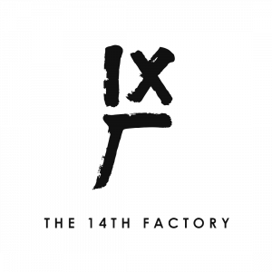 The-14th-Factory-LOGO