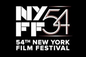 new-york-film-festival-2016-logo-black