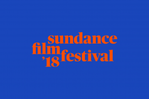 Jim Brunzell's 2018 Sundance Film Festival Preview thumbnail