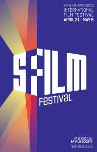 Jessica Baxter Recaps the 2018 San Francisco International Film Festival thumbnail
