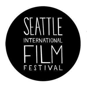Jessica Baxter's 2018 Seattle International Film Festival Wrap-Up thumbnail