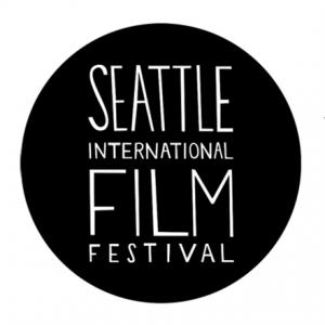 Jessica Baxter's 2018 Seattle International Film Festival Wrap-Up thumbnail