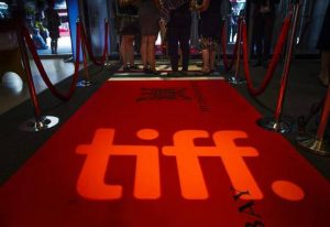 HtN is Headed to the Toronto International Film Festival! thumbnail