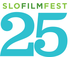 Surf's Up at the 25th San Luis Obispo International Film Festival thumbnail