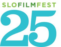 Surf's Up at the 25th San Luis Obispo International Film Festival thumbnail