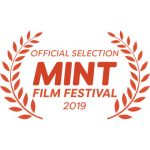 Greetings from the Montana International Film Festival! thumbnail