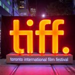 Hammer To Nail's 20 Most Anticipated Films of TIFF 2019 thumbnail