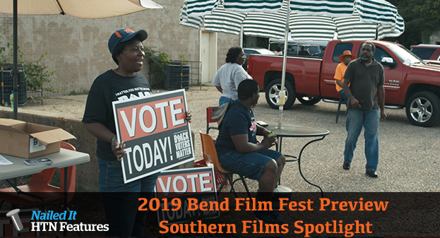 2019 Bend Film Fest Preview- Southern Film Spotlight