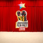 Louisiana Film Prize: 20 Short Films Competing for $50,000 thumbnail