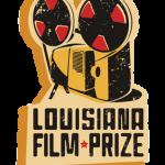 Who Won the $50,000 Louisiana Film Prize? thumbnail