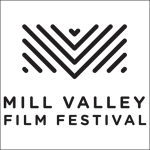 It's Time for the 42nd Mill Valley Film Festival! thumbnail