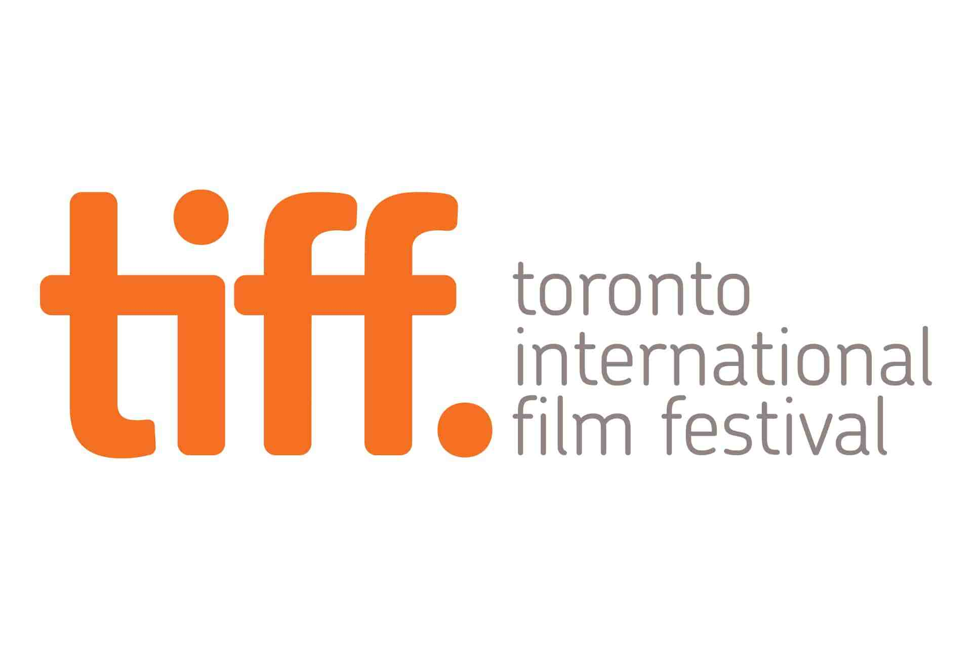 TIFF Industry Conference Day 4 – Future of Film Festivals