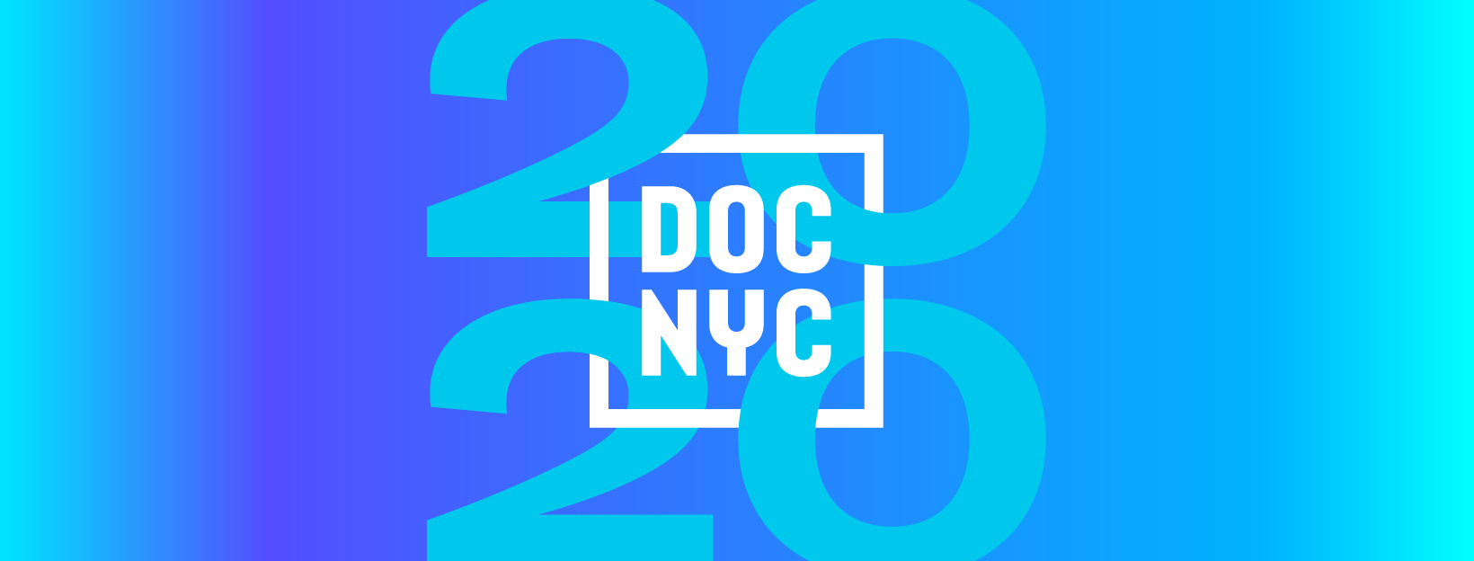 10 DOCS TO CATCH AT DOC NYC 2020