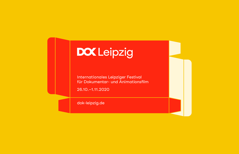 DOK LEIPZIG 2020: NAKED TRUTHS – INTIMACY IN DOCUMENTARY FILM