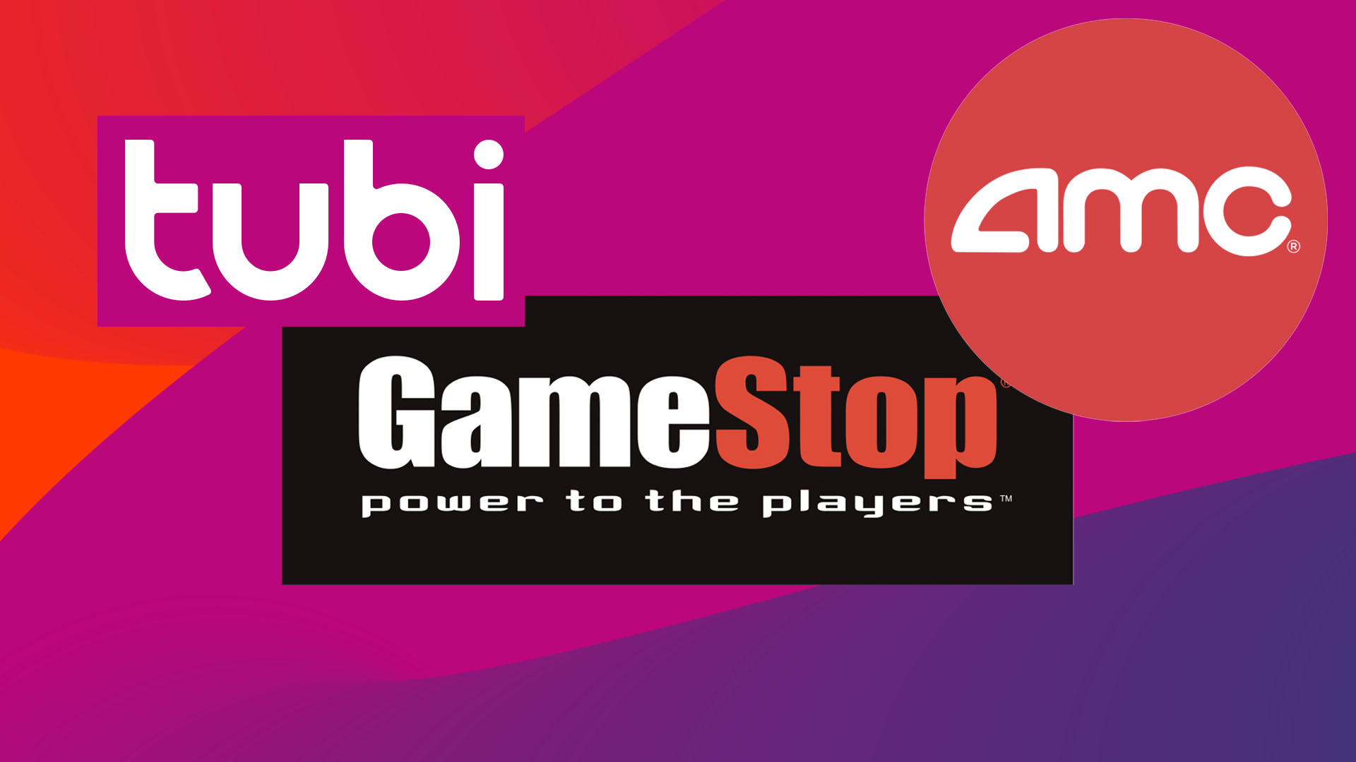 A GAMESTOP MOVEMENT FOR INDIE FILM